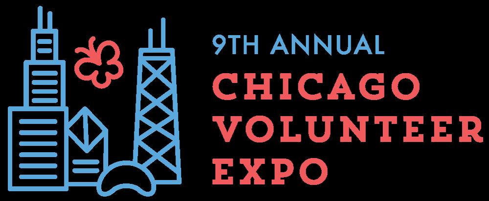2021 volunteer expo